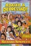 ABAIXO A DEPRESSAO