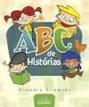 ABC DE HISTORIAS
