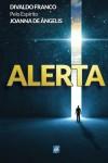 ALERTA ED. 7