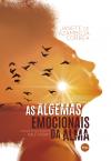 ALGEMAS EMOCIONAIS DA ALMA