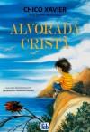 ALVORADA CRISTA