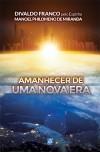 AMANHECER DE UMA NOVA ERA ED. 2