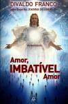 AMOR IMBATIVEL AMOR - VOL.09