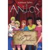 ANJOS ROMEU E JULIETA - VOL.02