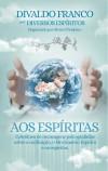 AOS ESPIRITAS ED. 2