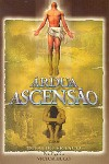 ARDUA ASCENSAO ED. 9