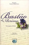 BASTAO DE ARRIMO