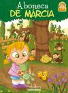 BONECA DE MARCIA (A)