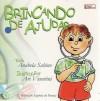 BRINCANDO DE AJUDAR
