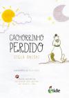 CACHORRINHO PERDIDO