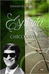 CAMINHO ESPIRITA ED. 13
