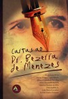 CARTAS AO DR. BEZERRA DE MENEZES