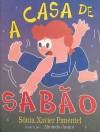 CASA DE SABAO (A)  ED. 2