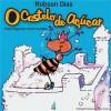 CASTELO DE ACUCAR (O)