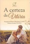 CERTEZA DA VITORIA (A)