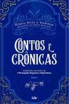 CONTOS E CRONICAS VOL.01