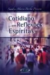 COTIDIANO EM REFLEXOES ESPIRITAS