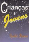CRIANCAS E JOVENS