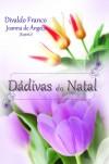 DÁDIVAS DO NATAL (BOLSO)