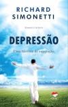 DEPRESSAO - UMA HISTORIA DE SUPERACAO