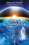 DIAS GLORIOSOS ED.5