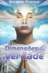 DIMENSOES DA VERDADE ED. 8