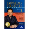 DIVALDO FRANCO RESPONDE VOL.2