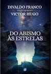 DO ABISMO AS ESTRELAS ED. 7