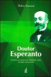 DOUTOR ESPERANTO ED. 5