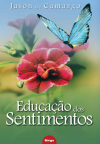 EDUCACAO DOS SENTIMENTOS