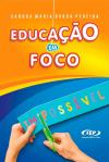 EDUCACAO EM FOCO