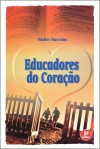 EDUCADORES DO CORACAO