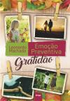EMOCAO PREVENTIVA - GRATIDAO