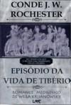EPISODIO DA VIDA DE TIBERIO