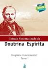 ESDE - PROGRAMA FUNDAMENTAL 1 - TOMO 1(EDICAO REVISADA E AMPLIADA)