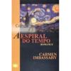 ESPIRAL DO TEMPO (A)