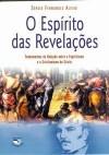 ESPIRITO DAS REVELACOES (O)