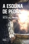 ESQUINA DE PEDRA ED. 10