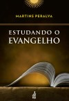 ESTUDANDO O EVANGELHO