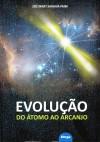 EVOLUCAO DO ATOMO AO ARCANJO