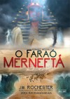 FARAO MERNEFTA (O)