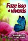 FAZE ISSO E VIVERAS (BOLSO) ED.6