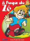 FUGA DO ZE (A)
