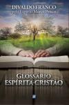 GLOSSARIO ESPIRITA-CRITAO