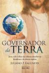 GOVERNADOR DA TERRA