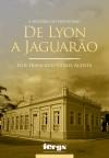 HISTORIA DO ESPIRITISMO - DE LYON A JAGUARÃO