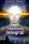 HOMEM INTEGRAL (O) - VOL.2