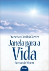 JANELA PARA A VIDA