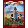 JESUS E AS CRIANCAS VOL.02