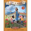 JESUS E AS CRIANCAS VOL.03